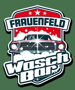 Waschbar Frauenfeld